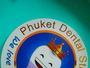 Phuket Dental Studio
