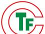 Thai Foods Product International Co.,Ltd