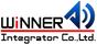 Winner Integrator Co.,Ltd.