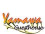 Yamawa Guesthouse