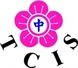 Thai-Chinese International School