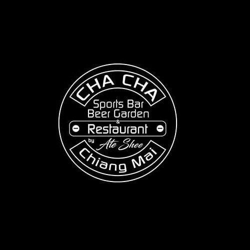 Cha Cha Bar Chiang Mai