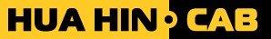 Hua Hin Cab (Thailand) Co Ltd