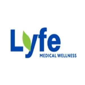 Lyfe Medical Wellness