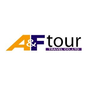 A&F Tour Travel