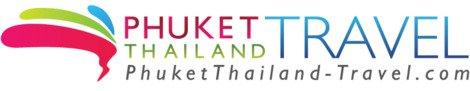 Phuket Thailand Travel & Tour