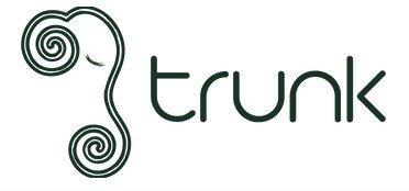 Trunk Travel