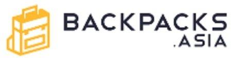 Backpacks.Asia ประเทศไทย