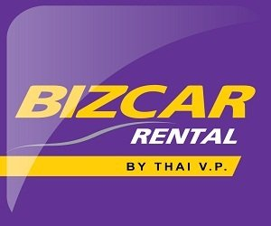 Bizcar Rental by Thai VP
