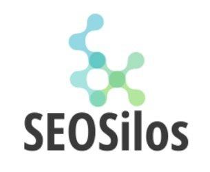 SEOSilos
