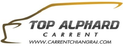 Top Alphard Carrent