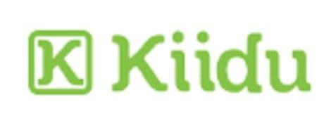 Kiidu: Bangkok #1 Rated Nanny, Maid, Driver & Elderly Caregi