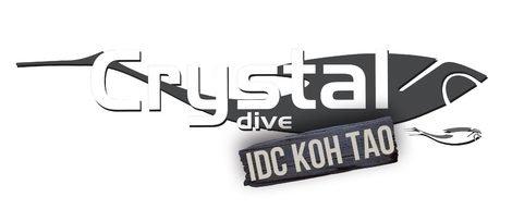 IDC Koh Tao