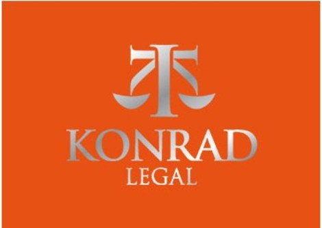 Konrad Legal Company Limited