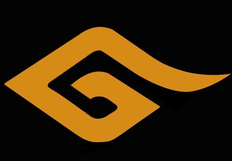 Goldfish SEO - SEO Company Bangkok