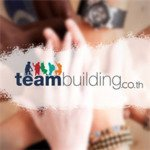 teambuilding.co.th