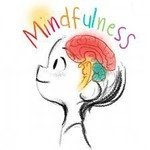 mindfulnessmbkk