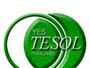YES TESOL THAILAND