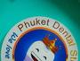 Phuket Dental Studio