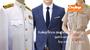 Suit Online Garment