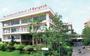 The American School of Bangkok - Bangplee