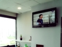 Linuxx Co., Ltd.