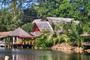Baan Zen Waterfront Retreat - Koh Chang Island