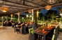 Off Course Restaurant, Bangtao Beach, Phuket Thailand