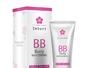 Natural Skin Lightening Creams