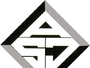ASJ Jewelry Manufacturing Co., Ltd.