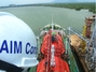 Marine Cargo Ship Survey and Consultant