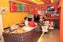 Aryaa's Pure Indian Vegetarian Restaurant