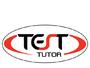 Tutoring and Education Chiangmai-School