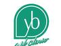 YB Clinic - Beauty Clinic