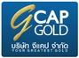 GCAP Gold